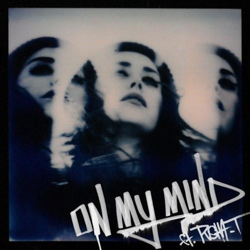 moxie-raia-on-my-mind-min