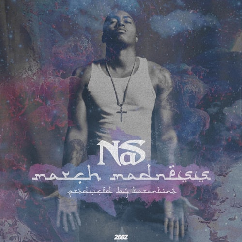 nas-march-madness-small-min