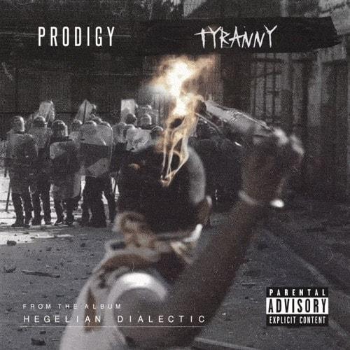 prodigy-tyranny-min