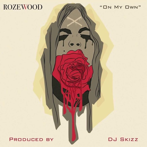 rozewood-on-my-own