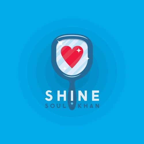 soul-khan-shine-min