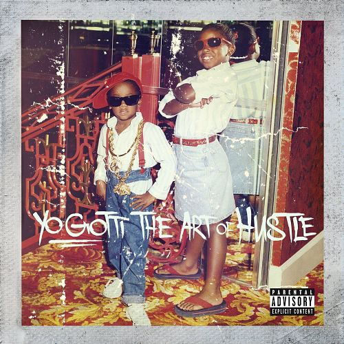 stream-yo-gotti-art-of-hustle