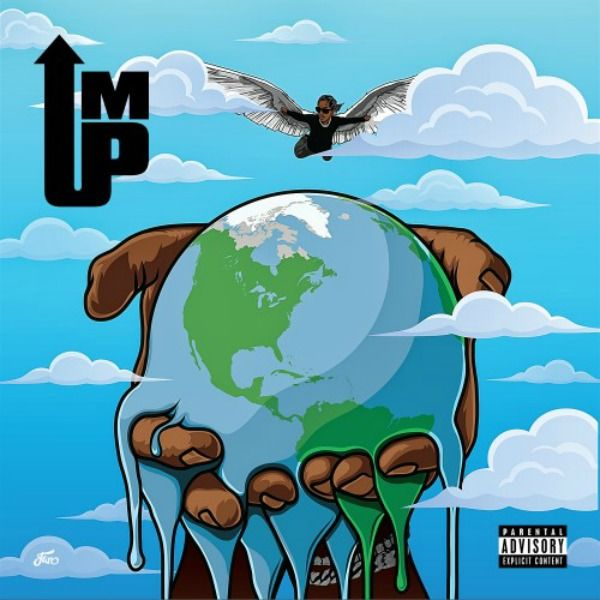 stream-young_thug_im_up