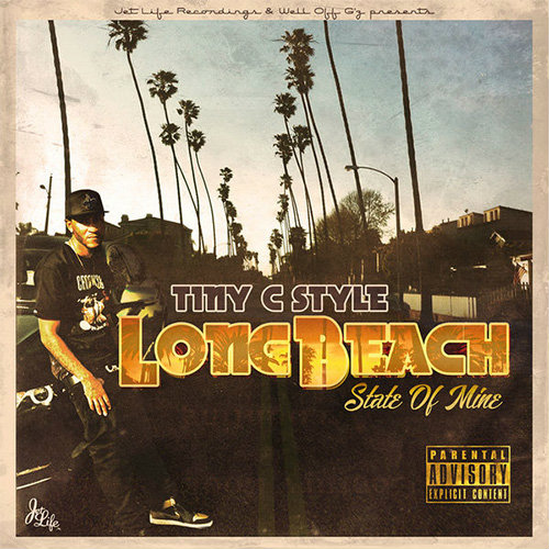 tinycstyle-longbeach-cover