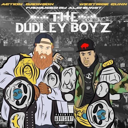 westside-gunn-dudley-boys-min