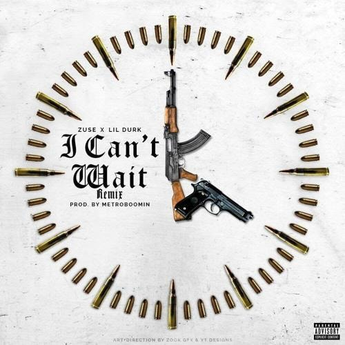 zuse-cant-wait-min