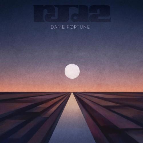 48081-dame-fortune