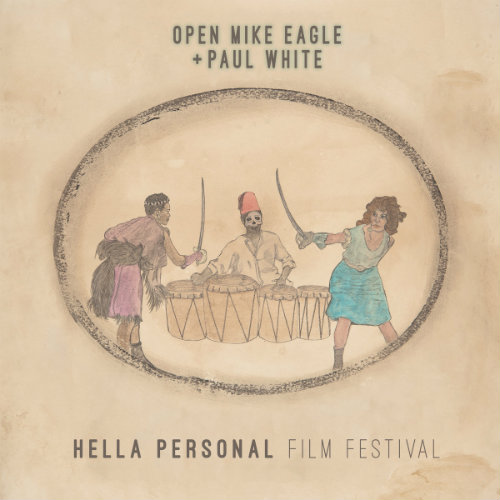 Hella-Personal-Film-Festival