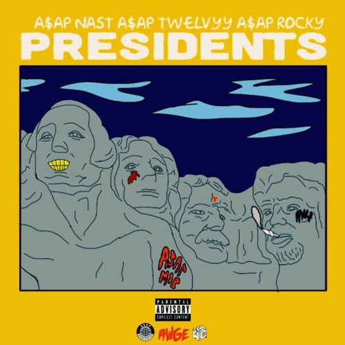 asap-presidents