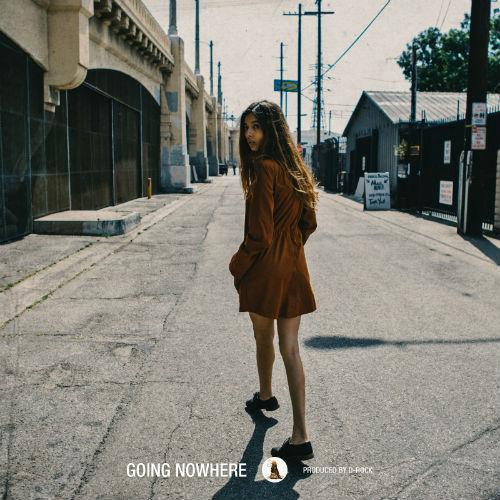 goingnowhere-1