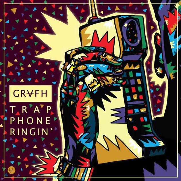 grafh-trap-phone-ringin