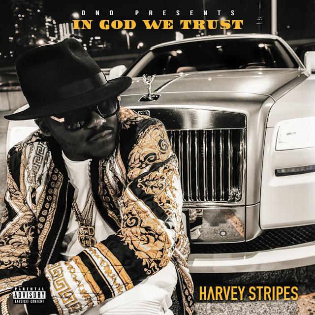 harvey-stripes-in-god-we-trust