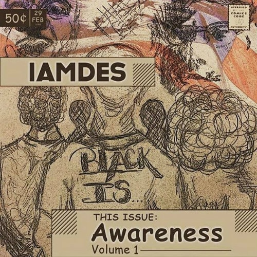 independent-rapper-iamdes-1
