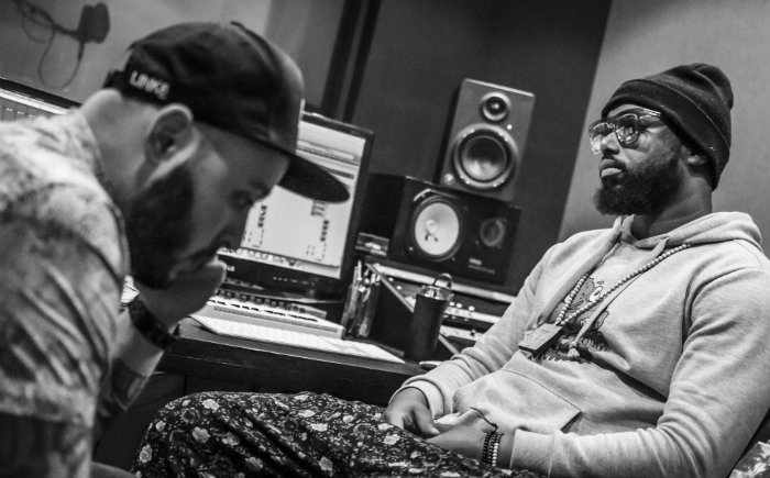 interview-with-independent-rap-duo-part-time-cooks-1