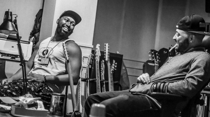 interview-with-independent-rap-duo-part-time-cooks-2
