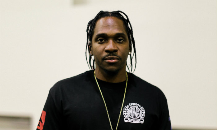 pusha-t-branding-lessons-independent-rappers-1