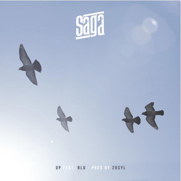 saga-blu-up