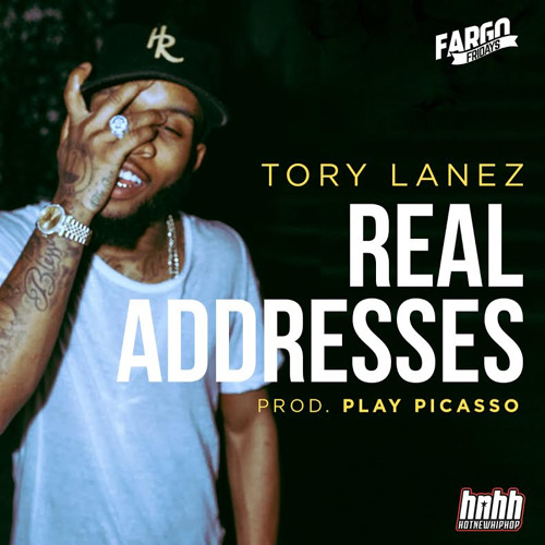 tory-lanez-real-addresses