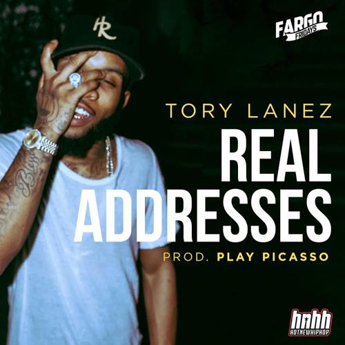 tory-lanez-real-addresses