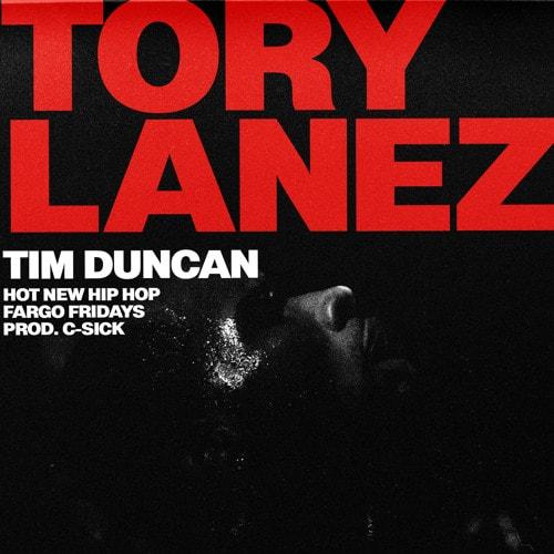 tory-lanez-tim-duncan-min