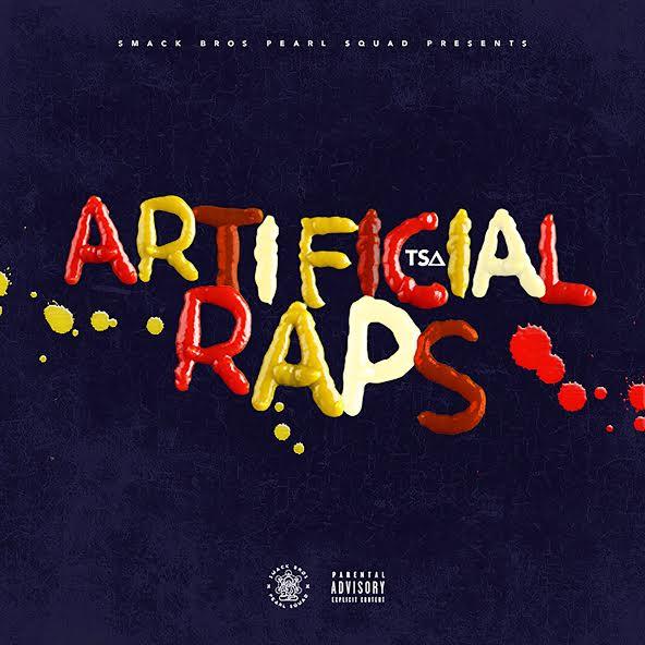 tsa-Artificial-Raps-1