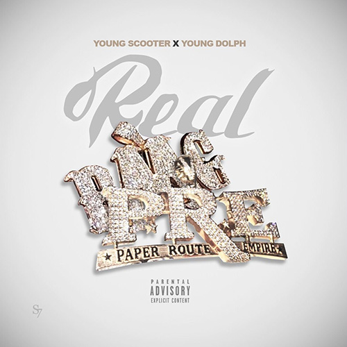 young-scoot-dolph-real