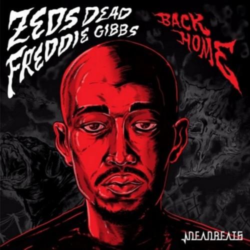 zed-back-home-freddie-gibbs