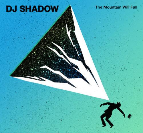 DJ-Shadow-Mountain-Will-Fall