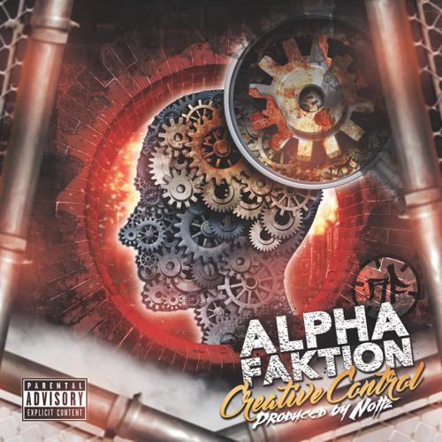 alpha-faktion-creative-control