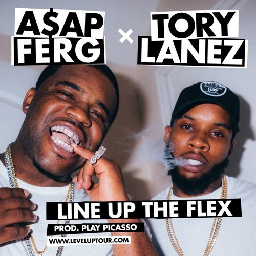asap-ferg-tory-lanez-line-up-the-flex