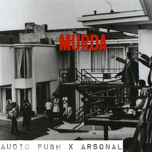 audio-push-murda-min
