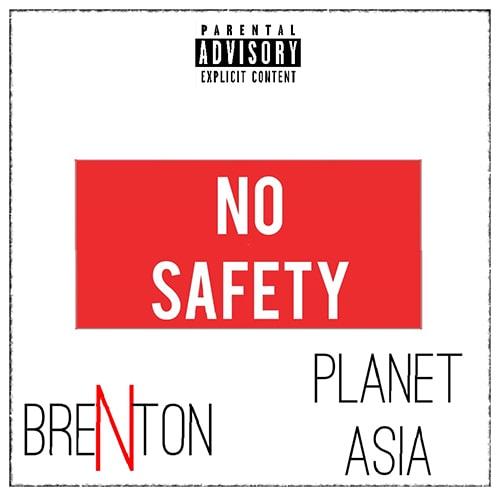 brenton-no-safety-min