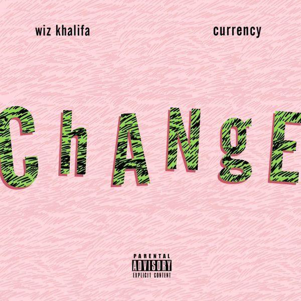change-wiz-khalifa_ydf1pn-min