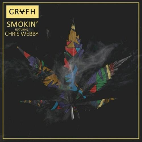 grafh-smokin-min