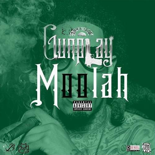 gunplay-moolah-min