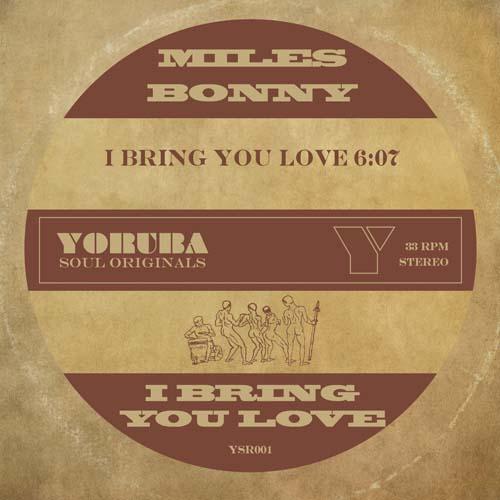 i-bring-you-love-miles-bonny