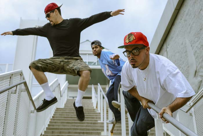 interview-with-denver-hip-hop-collective-the-famm-1