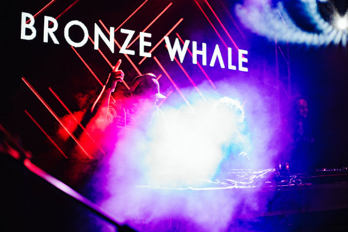 interview-with-indie-electronic-duo-bronze-whale-1