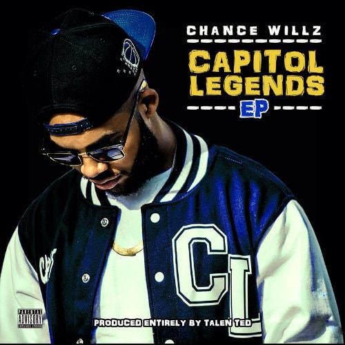 official-chance-willz-capitol-legends-3-min