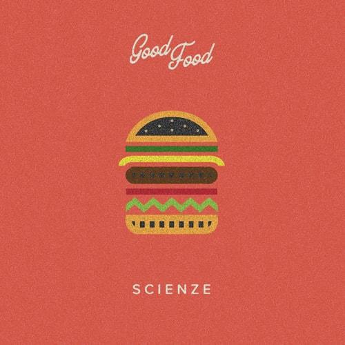 scienze-good-food-min