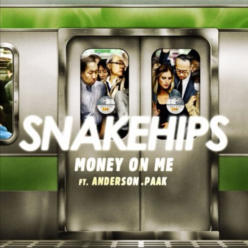 snakehips-money-on-me-anderson-paak
