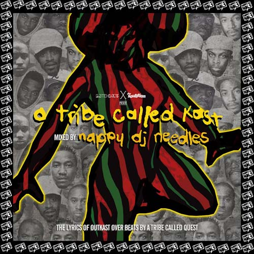 stream-nappy-dj-needles-a-tribe-called-kast