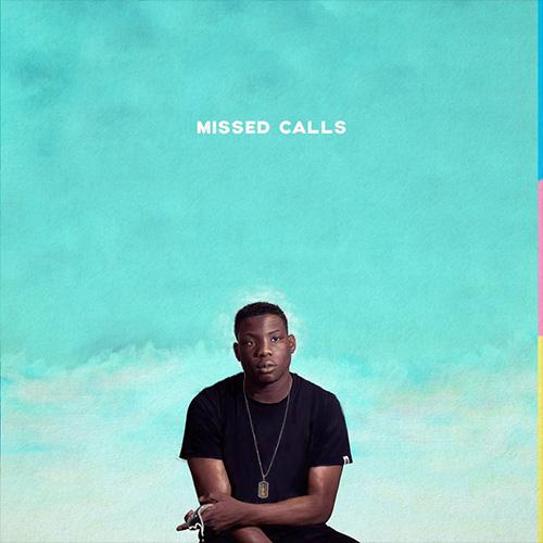 tunji-ige-missed-calls