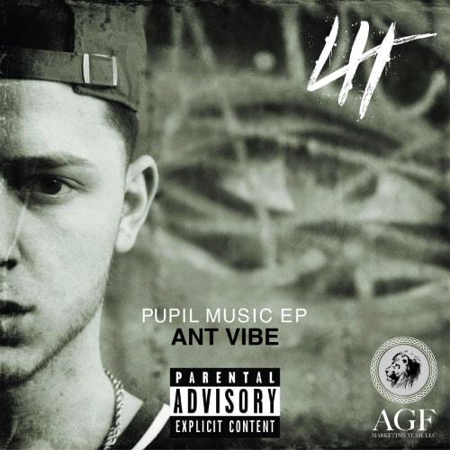 Ant-Vibe-Pupil-Music-1-min