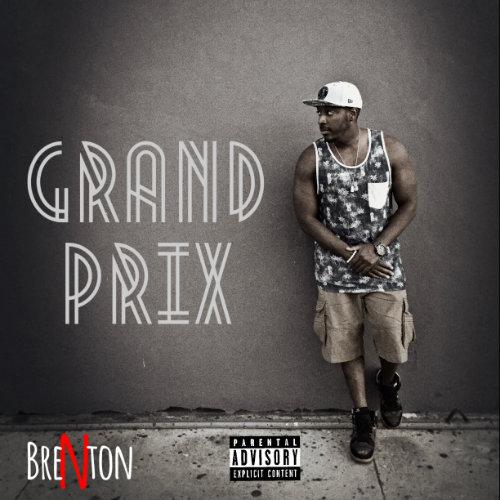 Brenton-Grand-Prix