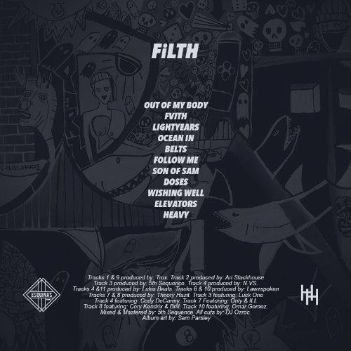 FilTH-cover-art-back-final