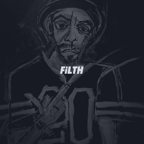 FilTH-cover-art-front-final