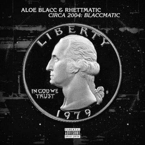 aloe-blacc-rhettmatic-circa-2004-blaccmatic