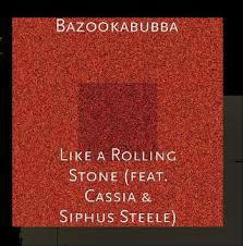 bazookabubba-4