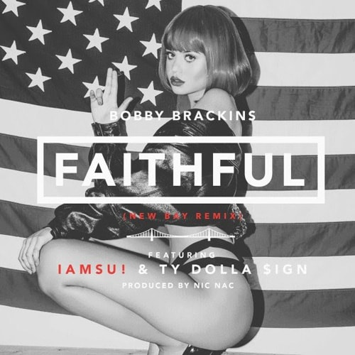 bobby-brackins-faithful-iamsu-min